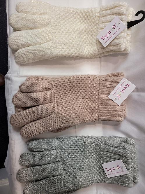 Reese Glove