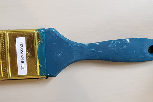 PRUSSIAN BLUE PINT