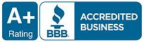 SCH-BBB-Logo-Original.png