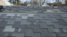 Top 5 Roofing Mistakes to Watch Out For (Shingles)