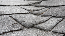 Top 5 signs your roof needs replacement. (Shingles)
