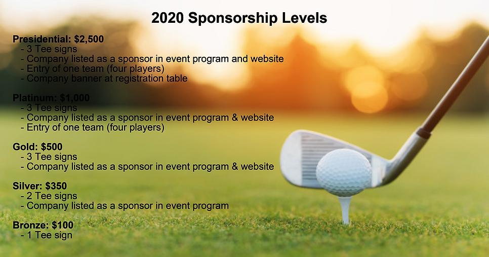 2020 Sponsors-01.png