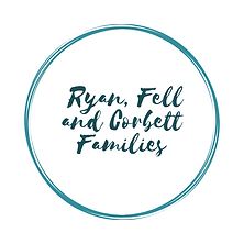 Corbett, Ryan and Fell Families.png