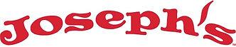 JMEB Trademark Logo.jpg