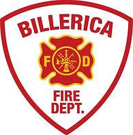 billerica fire department.jpg