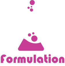 formulationcentered.png