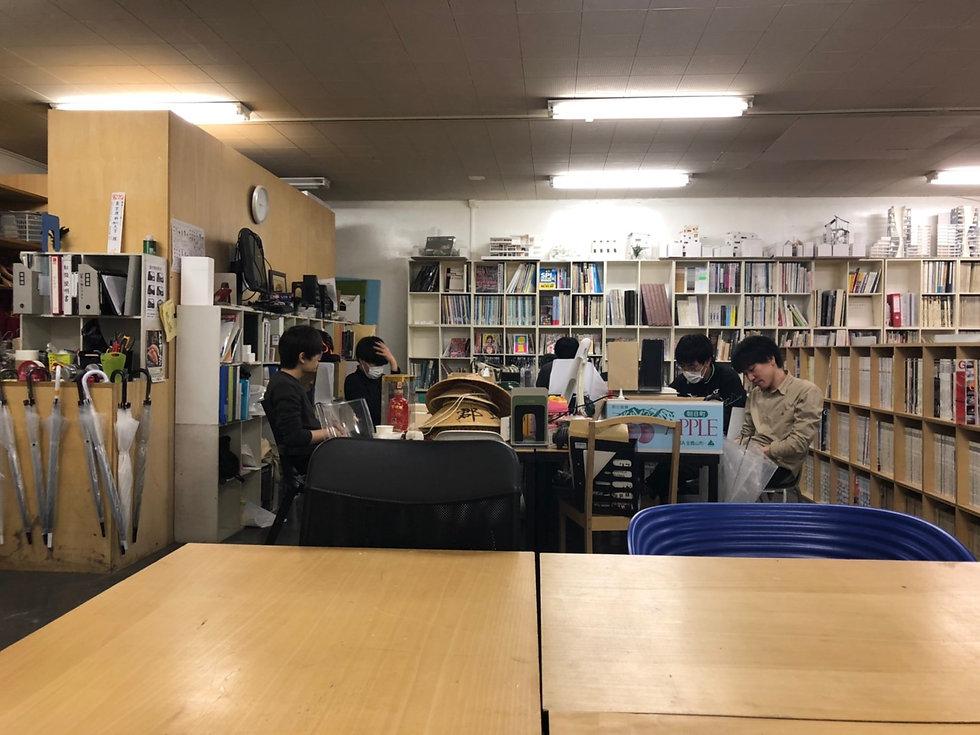 西田研究室_190524_0019.jpg