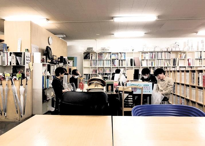 西田研究室_190524_0019_edited.jpg