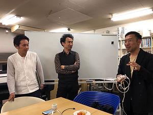 西田研究室_190524_0028.jpg