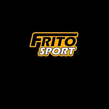 fritosport.png