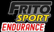 FSE_Official Logo 2020.png