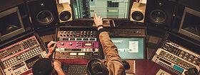 master-internacional-en-produccion-music