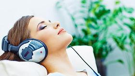 Musicotherapie.jpg