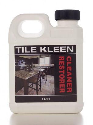 Tile-Kleen-1L.jpg
