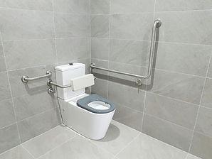 5fb701eb3d01e57206988de7_Category photo-care and commercial-p-500.jpeg