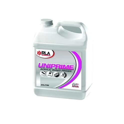 Uniprime 5Lt