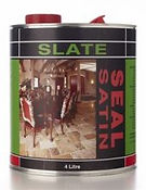 slate-seal-satin-170x220.jpg