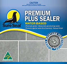 SureSeal-Premium-Plus-4Ltr_030617.jpg
