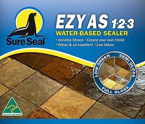 SureSeal-EZY-as-1-2-3-4Ltr.jpg