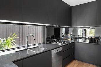 5fb23ec2bd22a0698738c4c7_Category photo-Kitchen sink-p-500.jpeg
