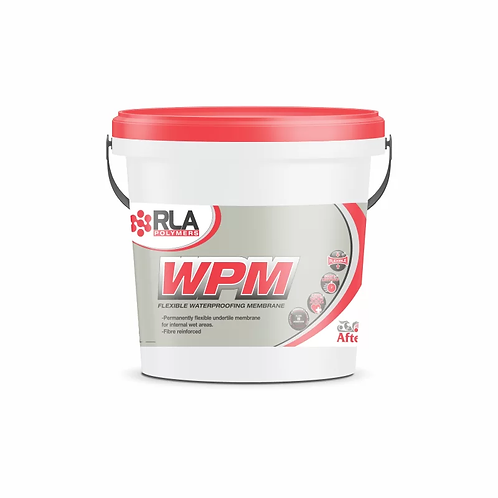 WPM 15Lt