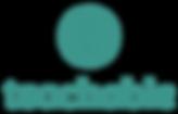 teachable-logo-symbol-green.png