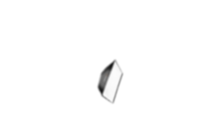 softbox.png