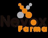 Nevox Farma