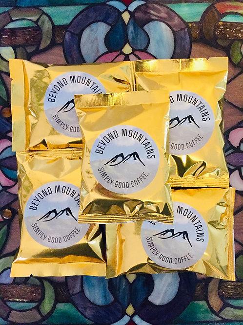 Sampler/Gift Pack