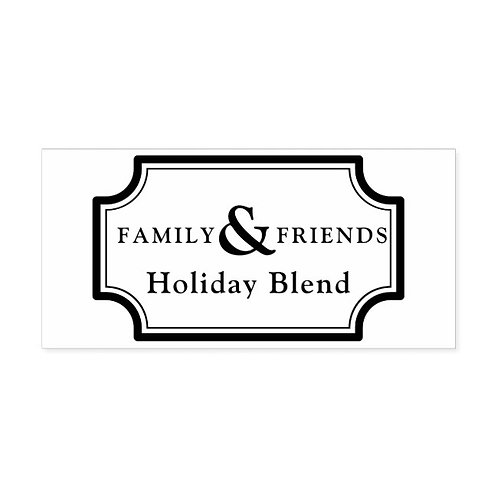 Holiday Blend - Gift Pack