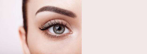 Eyelash Extension Trainings Orando FL US