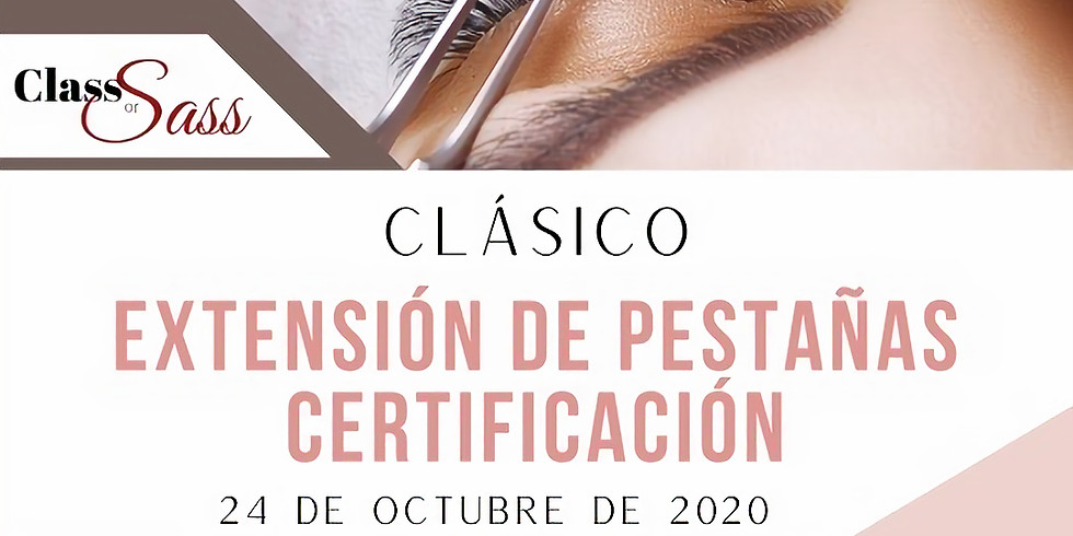 Miami, FL Eyelash Extension Clasic o Combo (2)