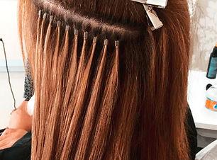 Hair Extensins traning,.jpg