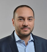 Dr Hady MOUBARAK