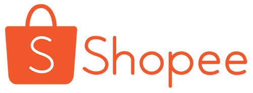 kisspng-shopee-indonesia-discounts-and-a