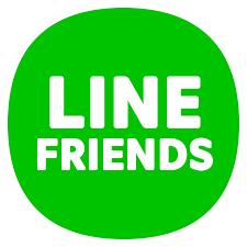 linefriends.png