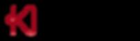 코어서플라이