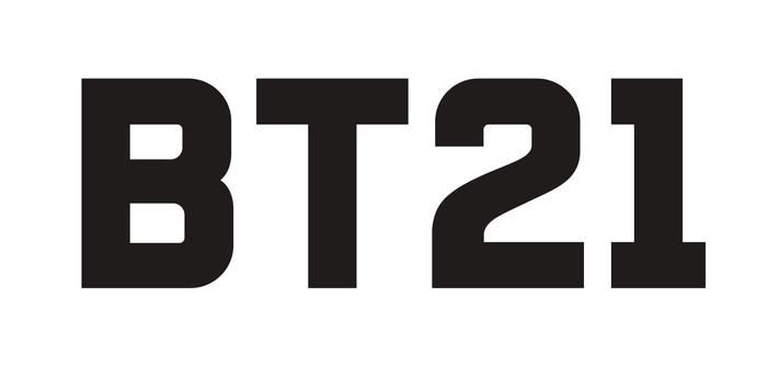 bt21.jpg