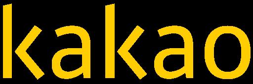 512px-Kakao_CI_yellow.svg.png