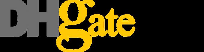 dhgate-logo.png