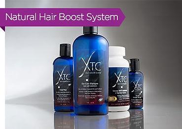 Natural-Hair-Boost-System.jpg