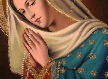Saint Louis de Montfort - Heaven's Greatest Invitation