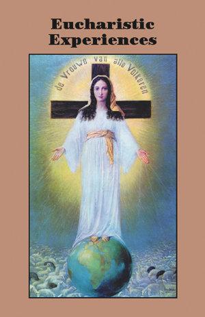 Eucharistic Experiences