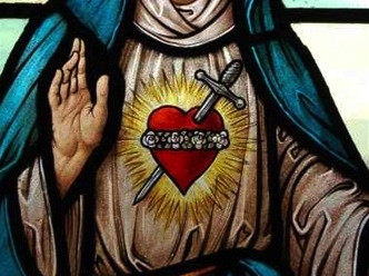 Saint John Eudes - The Call to Devotion to the Immaculate Heart of Mary