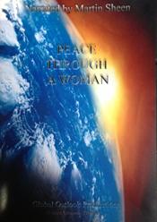 Peace Through A Woman Documentary