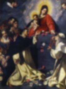 Jacopo_vignali_madonna_del_rosario.jpg