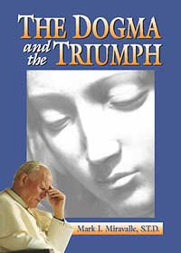 The Dogma and the Triumph
