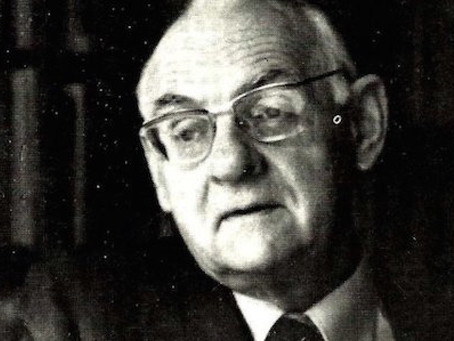 Hans Urs von Balthasar on the Rosary