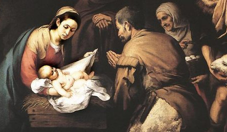 Mary's Virginity During the Birth of Jesus: The Catholic Church's Perennial Tradition