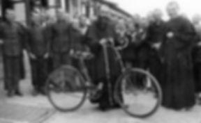 Saint_Maximilian_Kolbe_bike.jpg
